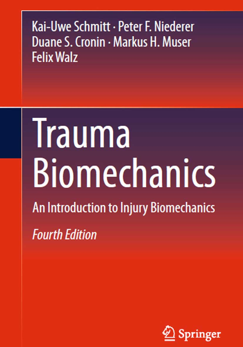 trauma_biomech1