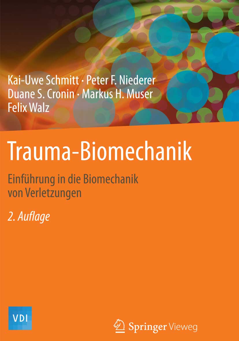 trauma_biomech2